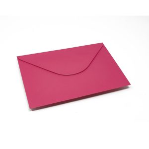 Vokai C5 – ryškiai rožiniai (Fuschia Pink)