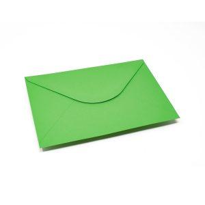 Vokai C5 – žali (Fern Green)