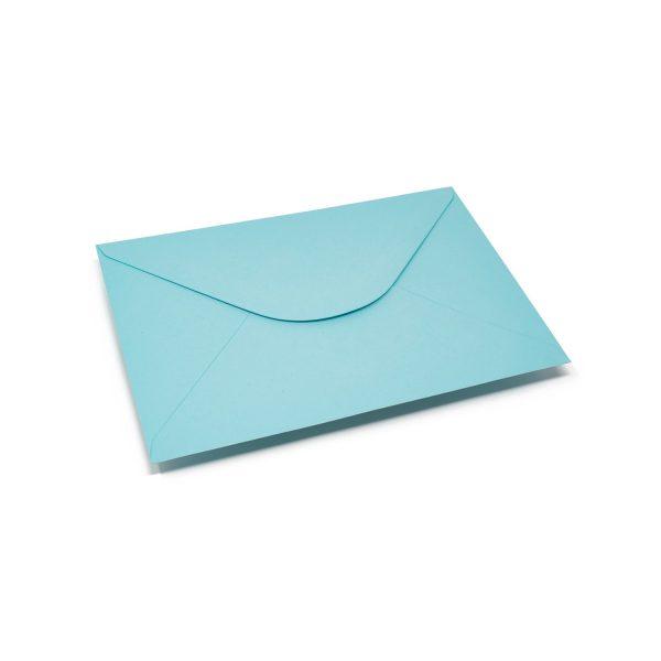 Vokai C5 – žydri (Pastel Blue)