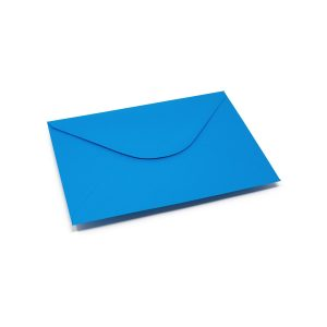 Vokai C5 – mėlyni (Kingfisher Blue)