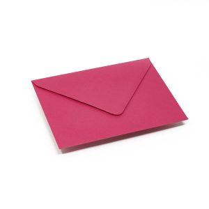 Vokai C6 – ryškiai rožiniai (Fuschia Pink)