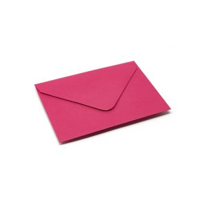 Vokai C7 – ryškiai rožiniai (Fuschia Pink)