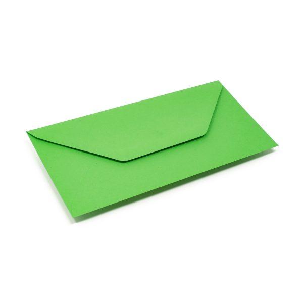 Vokai DL – žali (Fern Green)