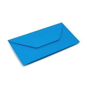 Vokai DL – mėlyni (Kingfisher Blue)