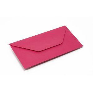 Vokai DL – ryškiai rožiniai (Fuschia Pink)