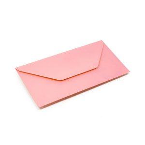 Vokai DL – rožiniai (Pastel Pink)