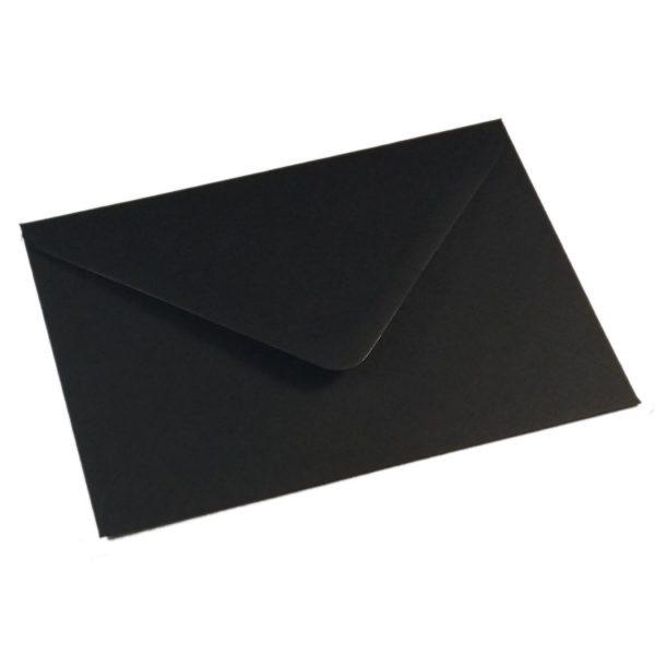 Vokai G5 – juodi (Black)