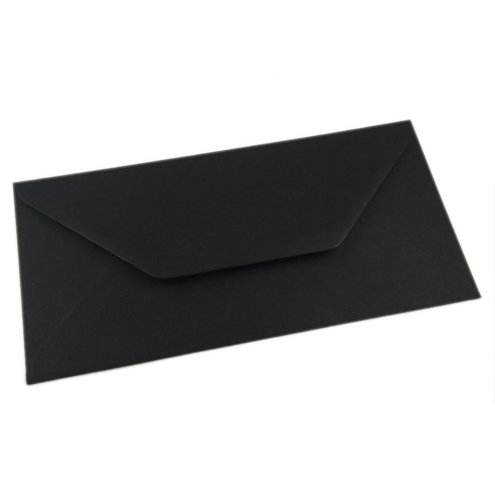 DL black
