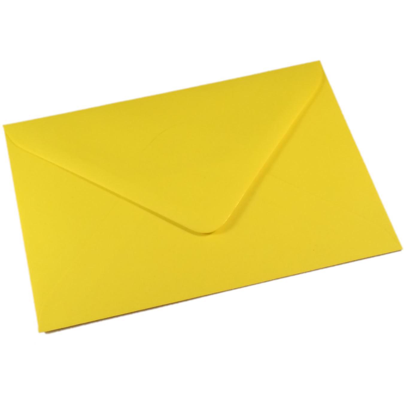 C5 daffodil yellow
