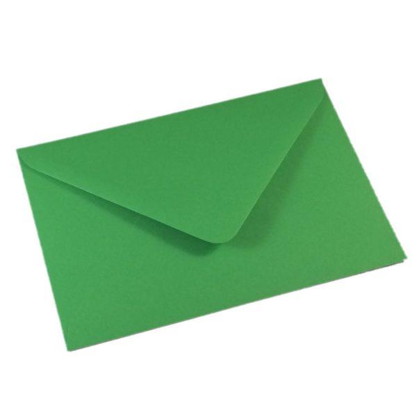 c5 fern green