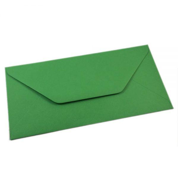 DL fern green
