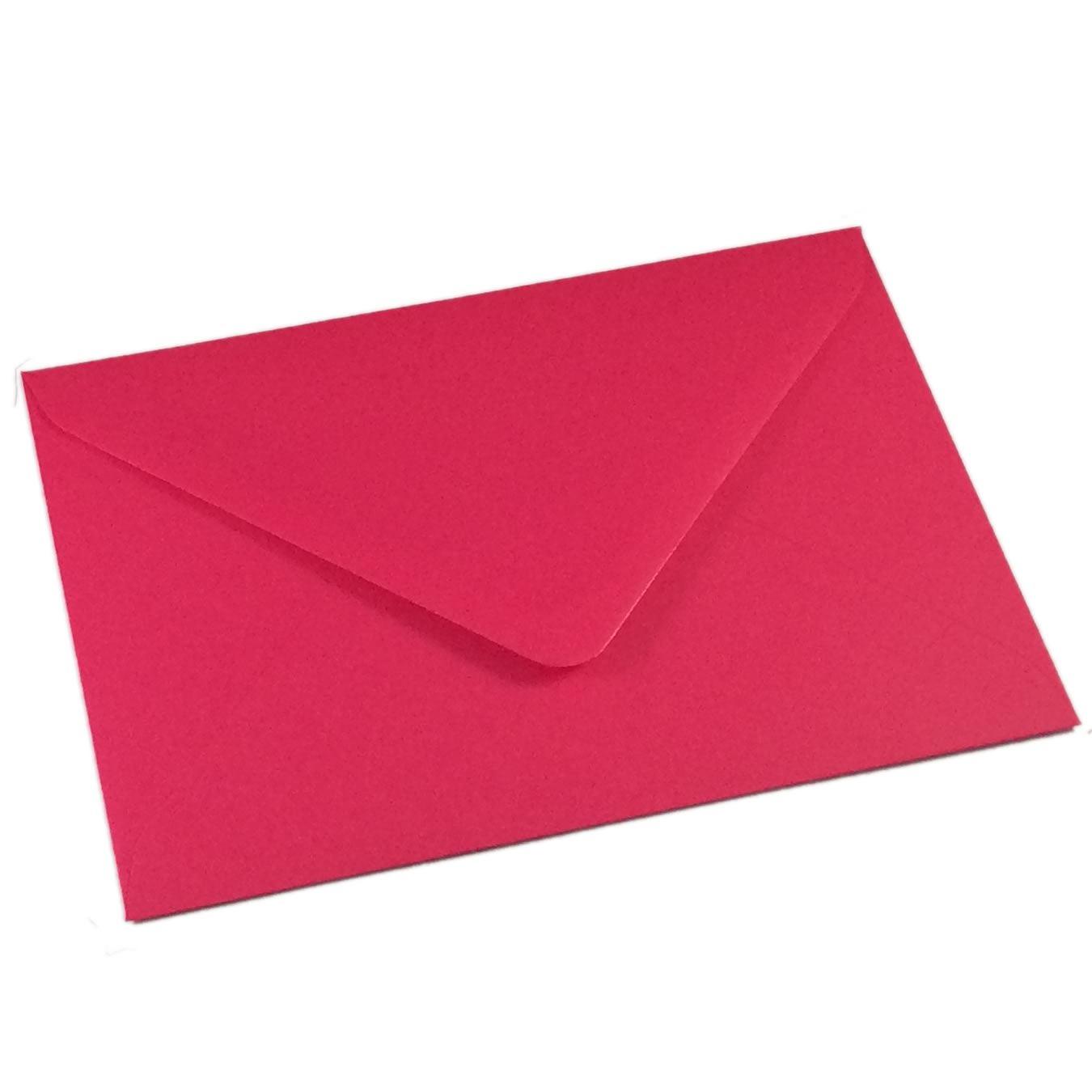 C6 fuschia pink