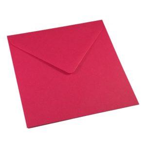 Kvadratiniai fuschia pink