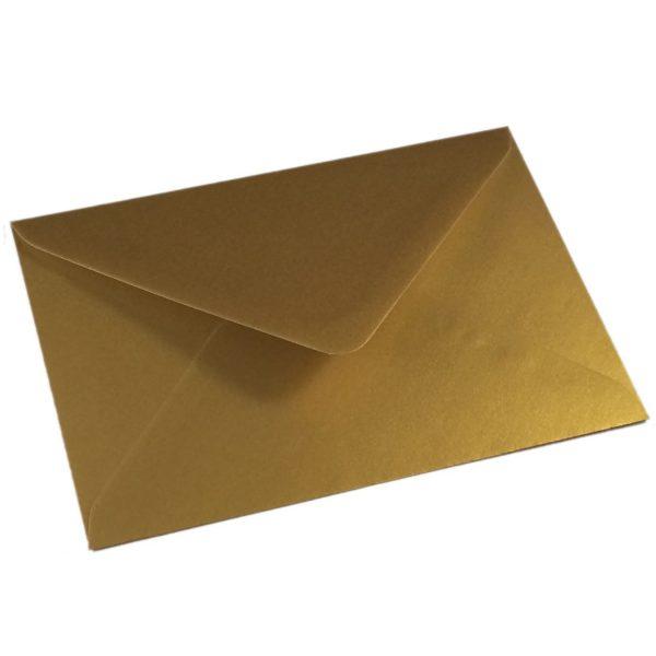 C6 gold
