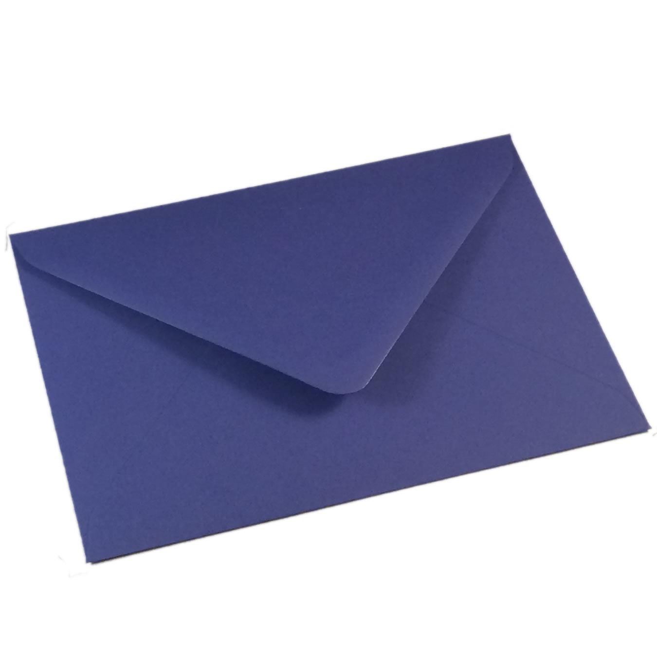 C6 iris blue