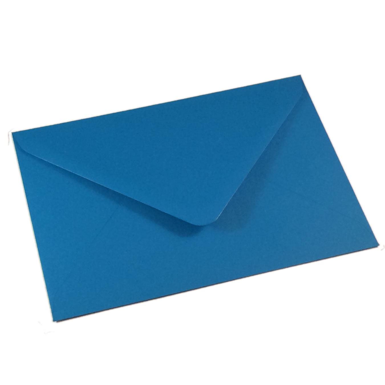 C6 kingfisher blue