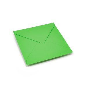 Vokai Kvadratiniai – žali (Fern Green)