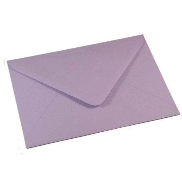C5 lilac
