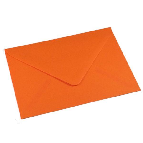 C6 orange