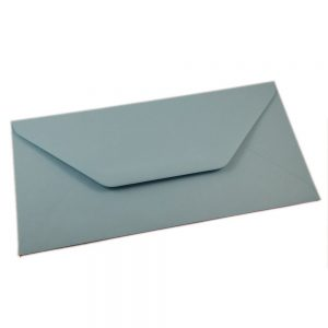 DL pastel blue