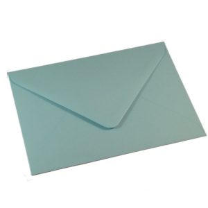 C5 pastel blue