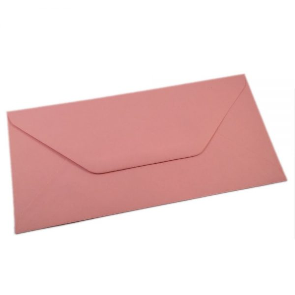 DL pastel pink