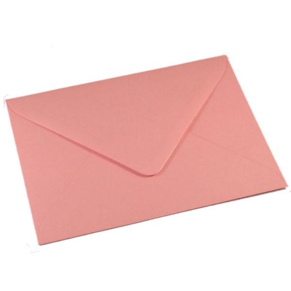 C5 pastel pink