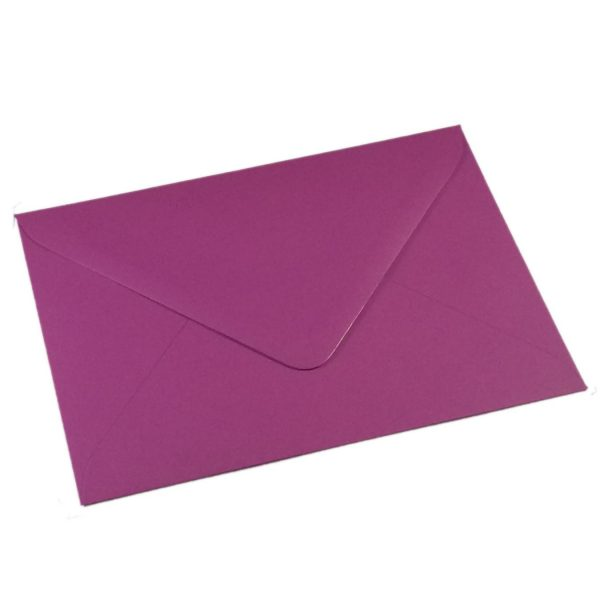 C6 purple