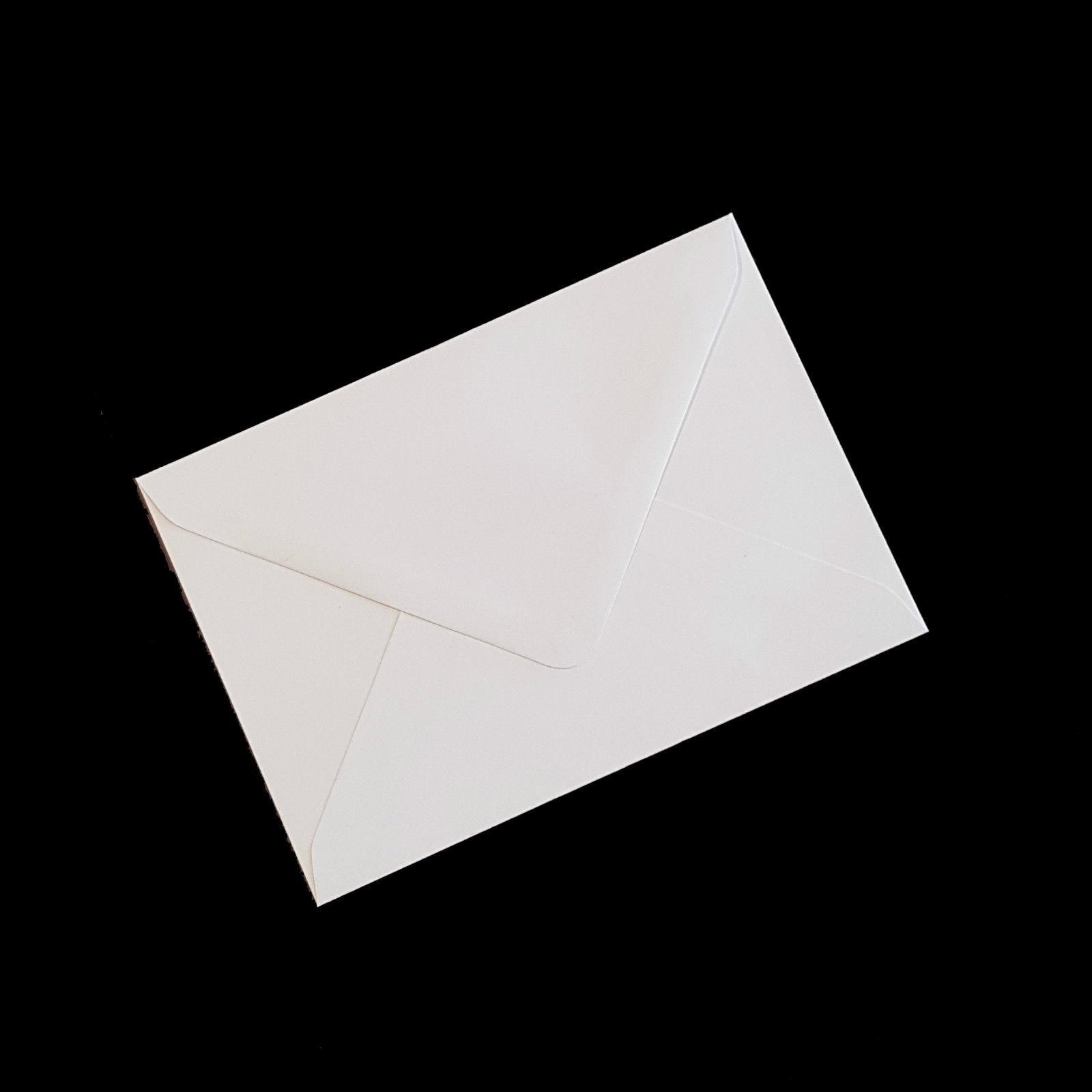 C5 white