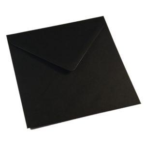 Kvadratiniai black