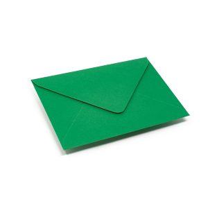 Vokai C6 – ryškiai žali (Xmas Green)