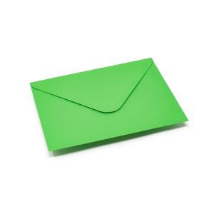 Vokai G5 – žali (Fern green)