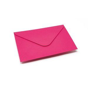 Vokai G5 – ryškiai rožiniai (Fuschia Pink)