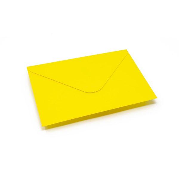 Vokai G5 – geltoni (Daffodil Yellow)