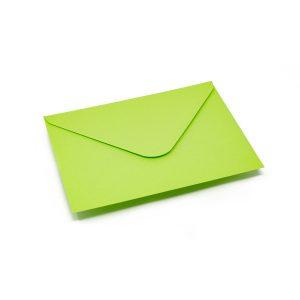 Vokai G5 – salotiniai (Fresh green)