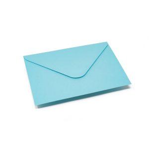 Vokai G5 – žydri (Pastel blue)