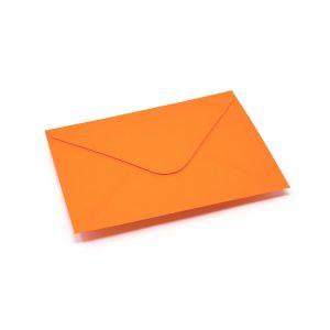 Vokai G5 – oranžiniai (Orange)