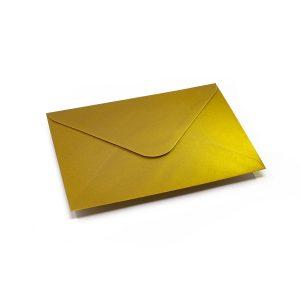 Vokai G5 – auksiniai (Gold)