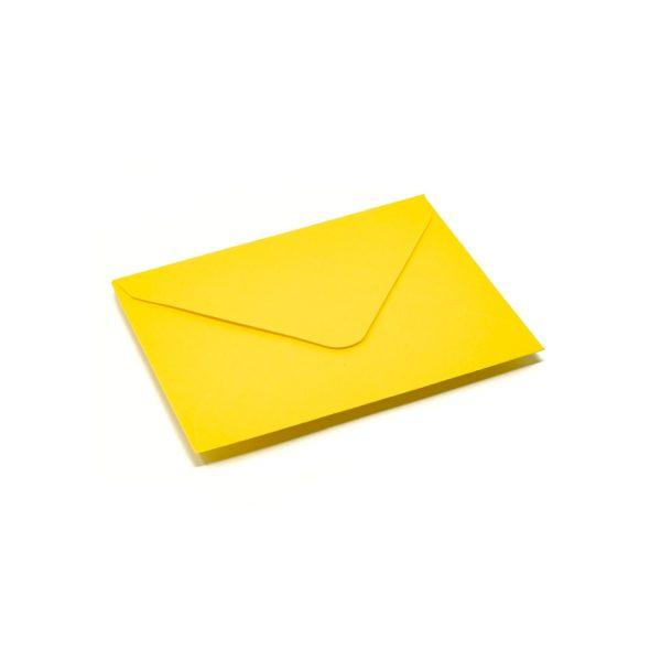 Vokai C7 – geltoni (Canary Yellow)