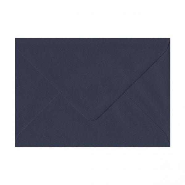 c6_navy_blue