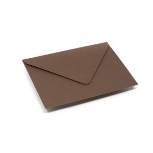 Vokai C6 – rudi (Chocolate Brown)