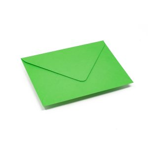 Vokai C6 – žali (Fern Green)