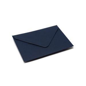 Vokai C7 – tamsiai mėlyni (Navy Blue)