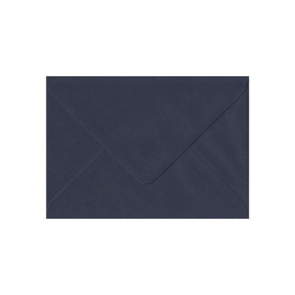 c7_navy_blue