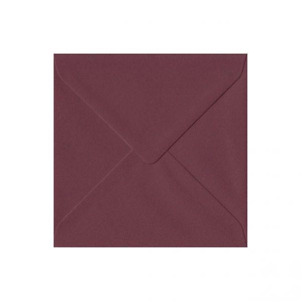 kvadratiniai_red_wine