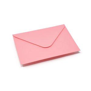 Vokai G5 – rožiniai (Pastel Pink)